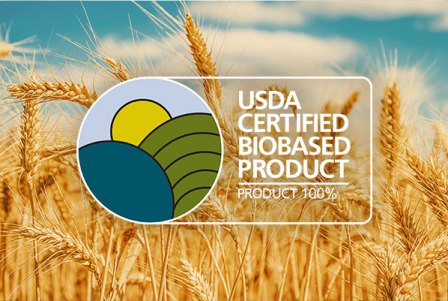 cert-biobased