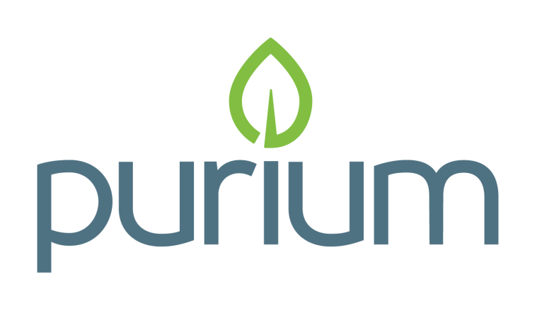 puriumlogo_final_green